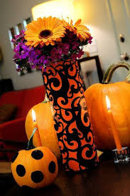 Halloween Centerpieces Top 15 Cute Halloween Centerpieces U2013 Cheap U0026 Easy Party Interior