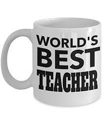 teacher gifts christmas teacher appreciation gifts gifts for