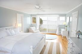 les chambres blanches chambre blanche idées décoration intérieure farik us