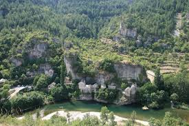 chambres d hotes gorges du tarn chambres d hotes gorges du tarn house flooring info