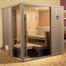 designer sauna finnleo designer sauna bath outdoor store