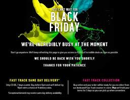 black friday lazy boy deals black friday 5 online shopping tips to grab the best deals the