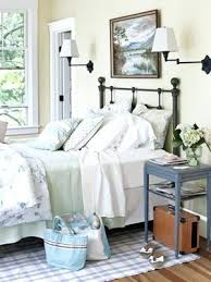 ideas for bedrooms country bedroom ideas country master bedroom ideas photo 6 country