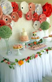 gorgeous spring party decorations 86 spring decorations party city