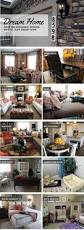 Home Decor Stores Colorado Springs 95 Best St Jude Dream Homes Images On Pinterest Dream Homes