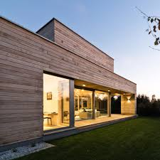 bungalow two section series bungalow architecture dezeen