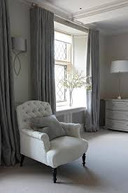 Gray Curtains For Bedroom Gray Bedroom With Gray Curtains Bedroom