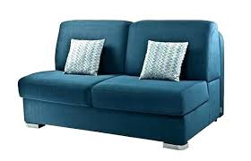 canap dunlopillo conforama canape dunlopillo convertible emotion lounge xl droit but t one co