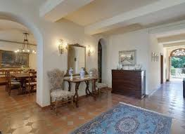 most beautiful home interiors in the beautiful homes interiors descargas mundiales com