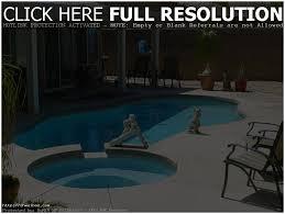 backyards superb swimming pool backyard designs 25 best ideas