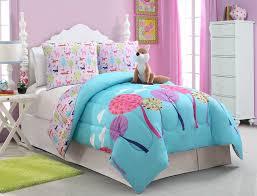 twin bedding girl girls queen comforter set pics photos butterfly kisses twin