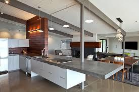 plaque aluminium cuisine plaque aluminium cuisine ikea fond de hotte inox inox h cm x l