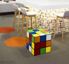 wonderful rubix cube coffee table cool gallery ideas 7127