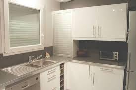 cuisine sur mesure pas chere meuble cuisine sur mesure pas cher decoration sur meuble cuisine