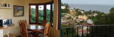 for sale by owner archive playa sayulita
