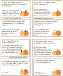 thanksgiving trivia pack 1 png 2 460 2 984 pixels food