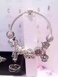 pandora bangles bracelet images Best 25 pandora charm bracelets ideas pandora jpg