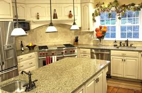 knotty pine kitchen cabinets for sale pine kitchen cabinets granite knotty pine kitchen cabinets turquoise