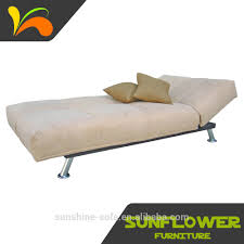 Sofa Beds With Air Mattress by Air Sofa Bed Air Sofa Bed Suppliers And Manufacturers At Alibaba Com