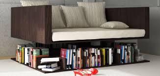 multipurpose furniture eco home ideas innovative multi purpose furniture ideas eco home ideas