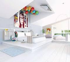 couleur de chambre ado 101 idées pour la chambre d ado déco et aménagement