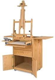 Table Top Drafting Board A Magnificent Painting Taboret Craft Room Costura Pinterest