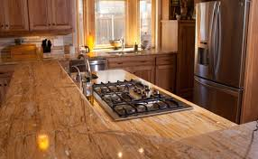 kitchen amusing kitchen cabinet replacement average cost
