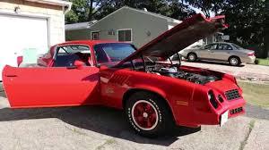 2004 camaro for sale review of 1978 chevrolet camaro z28 for sale 28 722 original