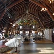 Wedding Barn Michigan Harbor Banks Winery Barn In Galien Mi Built In The Late 1800 U0027s