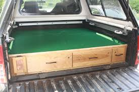 Dodge Gun Vaults Beautiful Homemade Truck Vault Get Outta Dodge Pinterest