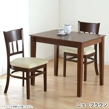 Table For Two dining table admin 9 03 2016 1841 dining room tables 0 comments