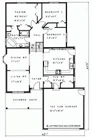 backsplit floor plans backsplit house plans 7 illustration photoshots back split circa