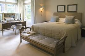 guest bedroom ideas for sophisticated gallery including cheap