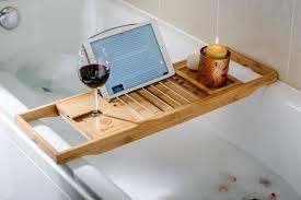 laptop bathtub 60 insane gifts for hipster girls bathtub tray bathtub