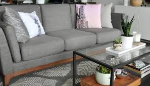 Buy A Couch Online Why You Should Buy A Grey Sofa Visualheart