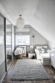 best small sleeper sofa ideas on pinterest spare bedroom wonderful