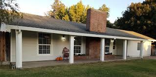 287 maxwell ave oakdale ca 95361 open listings