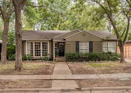 Cottage Style Homes For Sale by Cottage Style Homes For Sale In Dallas Fort Worth Texas