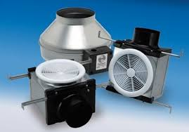 exhaust fans for kitchen and bath ask the builderask the builder
