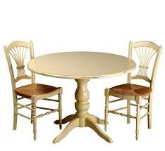 table ronde cuisine pied central table de cuisine ronde table cuisine ronde pied central