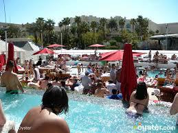 Mandalay Bay Buffet Las Vegas by Thehotel At Mandalay Bay Las Vegas Oyster Com Review