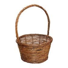 eater basket easter baskets