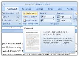 microsoft word layout job proposal example