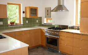 Modern Kitchen Cabinets Seattle Kt Cabinets Vanities Etc Kerf Furniture Parr Cabinet Design Center