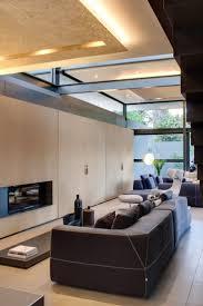521 best fireplace images on pinterest fireplace design modern