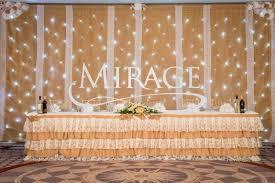 wedding backdrop manufacturers uk mirage wedding backdrops wedding decorator in leicester uk