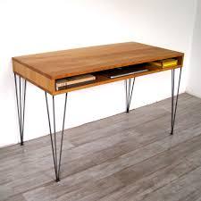 Mid Century Desk Laptop Desk Beautiful Original Solid Ply Beach Desk U20ac255 00 Via