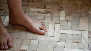 why uneven floors might be a thing matthewhague com