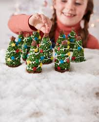 59 best asda christmas treats images on pinterest christmas