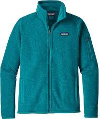 patagonia sale black friday patagonia women u0027s better sweater fleece jacket u0027s sporting goods